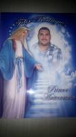 Memorial Felix Antonio Rodriguez Gadea